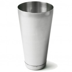 Boston Shaker Simplu, 28oz...