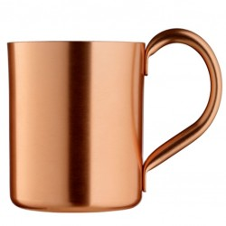 MOSCOW MULE Cocktail Cup -...