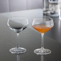 Sticla Bitter - Classic 200ml