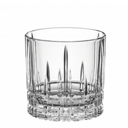 Scrumiera sticla - Bistro