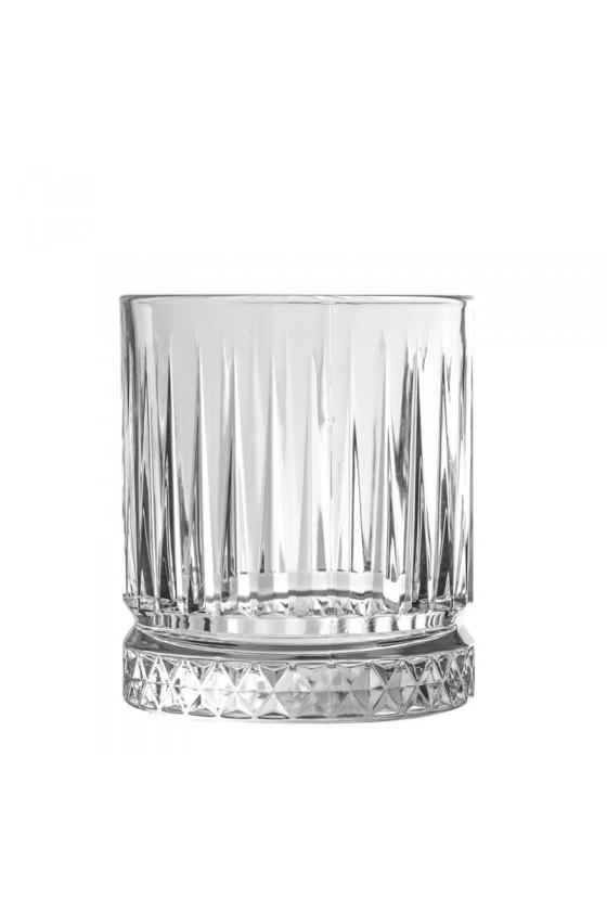 Pahar Hobstar Cooler / Long Drink 470ml
