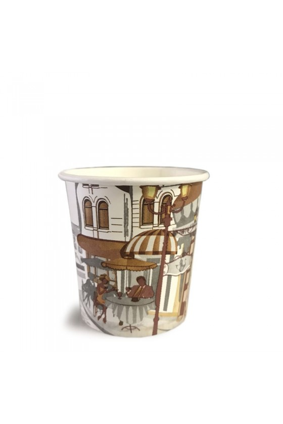 Pahar Irish Cafe Riva 225ml