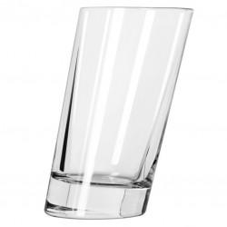Pahar LIMBO Long Drink 320ml