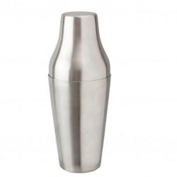 French Shaker VINTAGE -...
