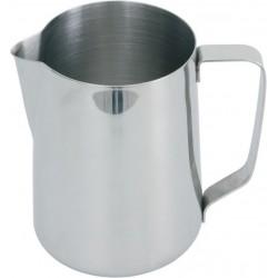 Milk Jug Simplu 1L - Cana...