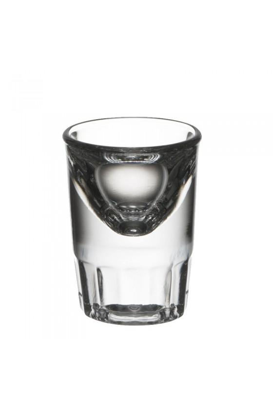 Pahar GRANDE Long Drink 376ml