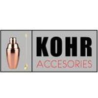 KOHR Accessories