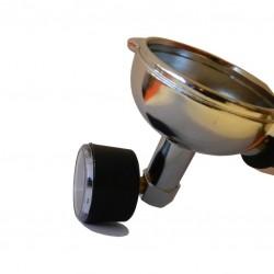 Kit Manometru pentru Verificare Presiune Espressor