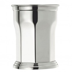 Julep Cup OCTAGONAL, Metal...