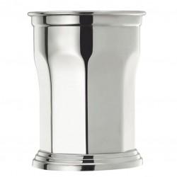 Julep Cup OCTAGONAL, Simplu...