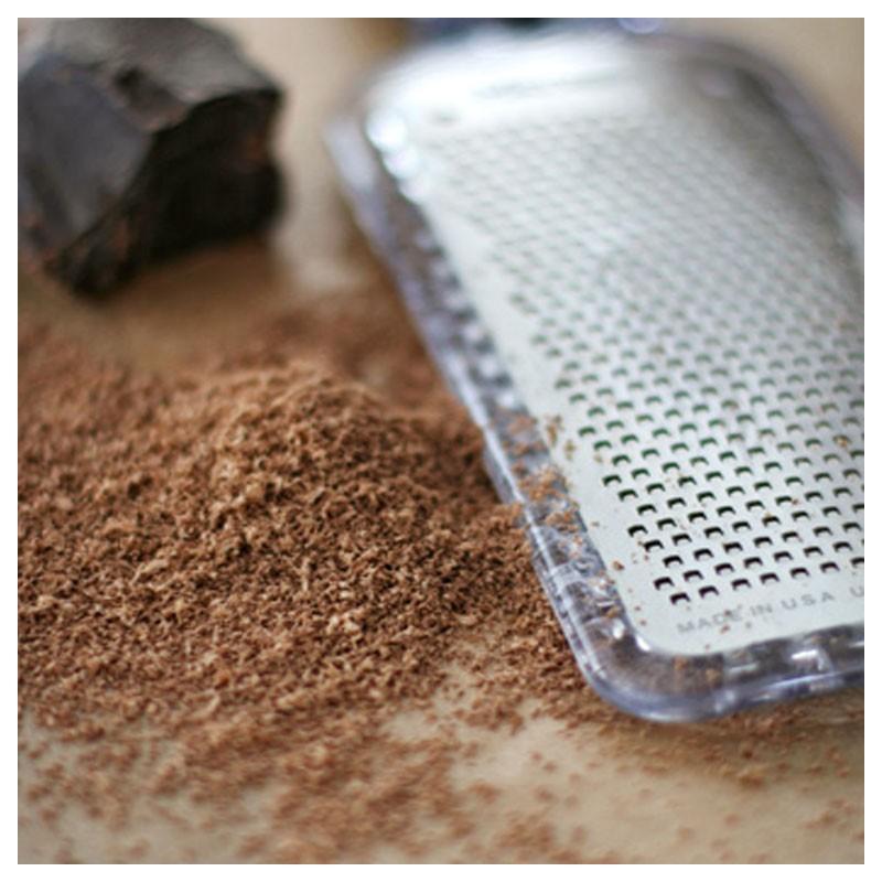 Chocolate - Powder