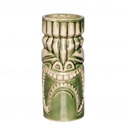 TIKI - Kuna Loa, Ceramic 330ml
