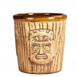 TIKI - Mai Tai, Ceramic 430ml