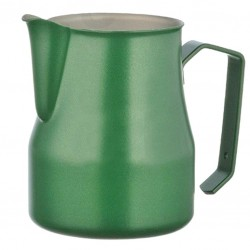 Milk Jug MOTTA Green, 500ml...