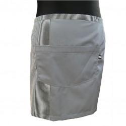 BARISTA LINE Appron - Short