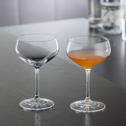 PERFECT Crystal Coupe 235ml