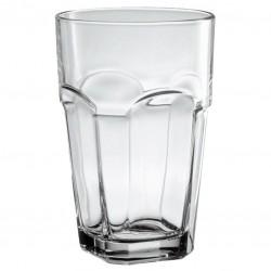 SAN MARCO glass for Lemonade /Bier, 600ml
