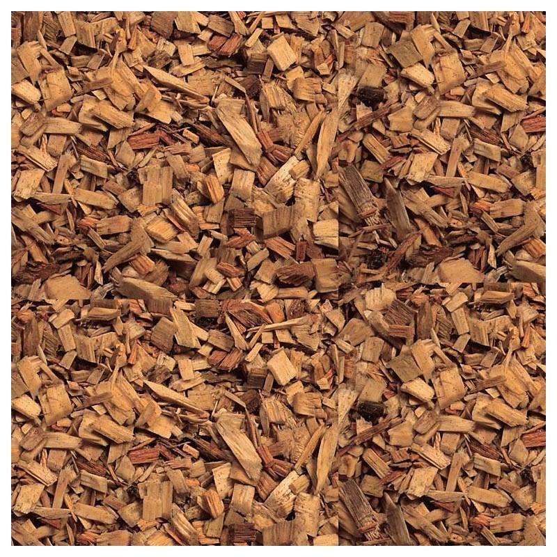 Alder Wood Chips For Smoking Gun 100ml