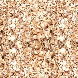 BEECH Wood Chips for...