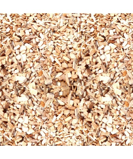 Beech Wood Chips For Smoking Gun 100ml