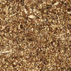 BOURBON Wood Chips for...