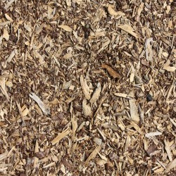 HICKORY Wood Chips for...