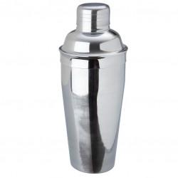 Shaker Manhattan 25oz / 750ml