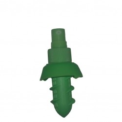 Spray Lamaie/ Lime, VERDE - 2buc/ set