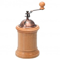 HARIO Column Coffee Mill