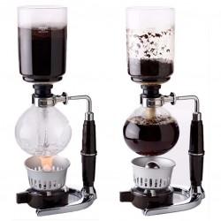 HARIO - Coffee Syphon TCA2