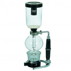 HARIO Coffee Syphon TCA2
