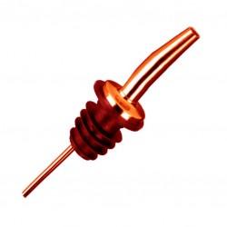 Pourer Metal 285 ROSE GOLD...