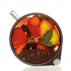 The Porthole Infuser - Recipient pt Macerat