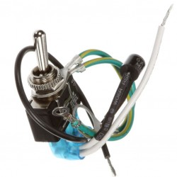 Spare Parts HAMILTON BEACH - Speed Switch with Diode