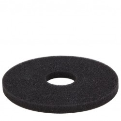 Glass Rimmer Spare Pad - Sponge