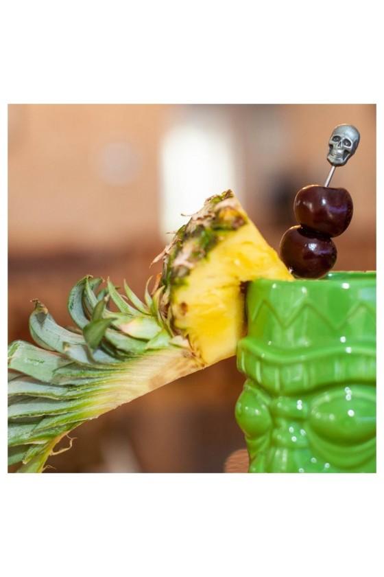 PINEAPPLE Fruit Puree,...