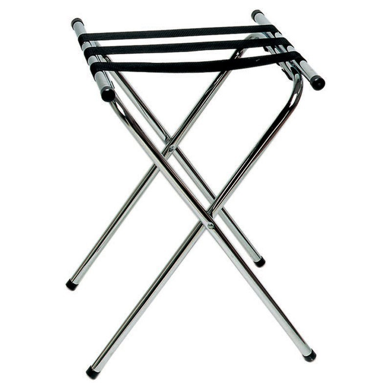 Serving Tray / Luggage Rack, 79cm