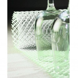 Shelf Liner / Glass Mat,...