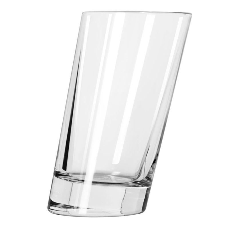Pahar LIMBO Long Drink, 320ml