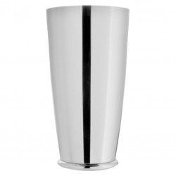 Boston Shaker (ALESSI type) - 28oz Weighted
