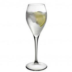 MONTE CARLO White Wine...