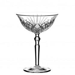 Pahar PALAIS Cristal Coupe...