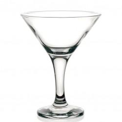 Pahar BISTRO - Martini,...