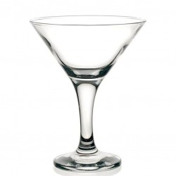 Pahar BISTRO Martini, 190ml