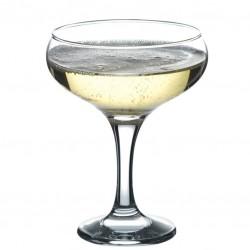 BISTRO Champagne Coupe...