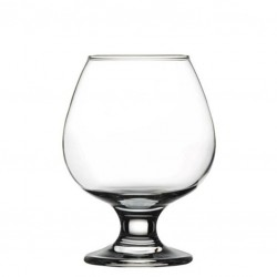 BISTRO Brandy Glass, 400ml...