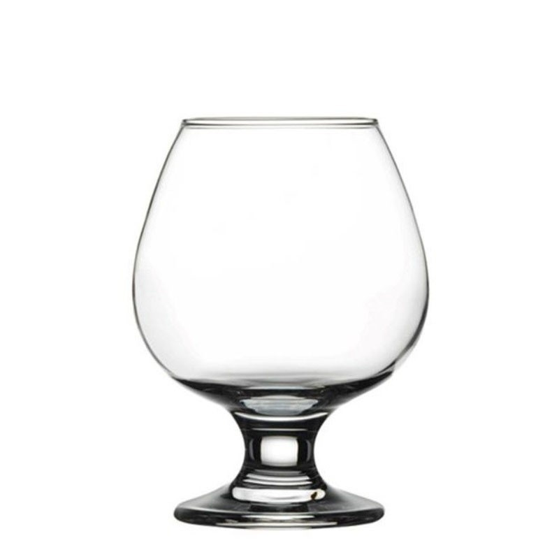 BISTRO Cognac/ Brandy, 400ml (PASABAHCE) 44188