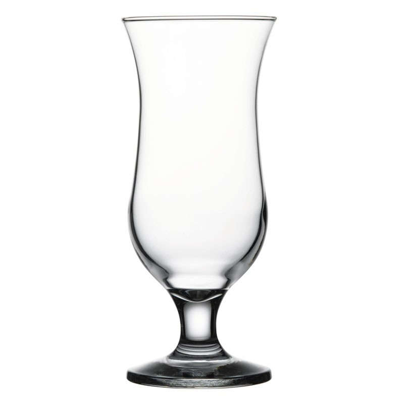 HOLIDAY Cocktail Glass, 470ml (PASABAHCE)