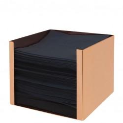 Bar Caddy Metal - Copper