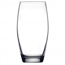 MONTE CARLO Long Drink,...